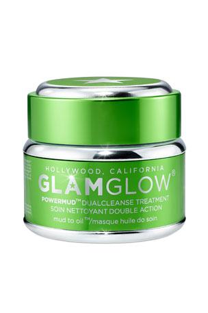 Glamglow 1.7 oz. POWERMUD Dualcleanse Treatment