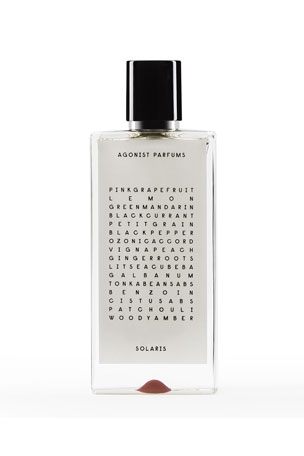 Agonist 1.7 oz. Solaris Perfume Spray