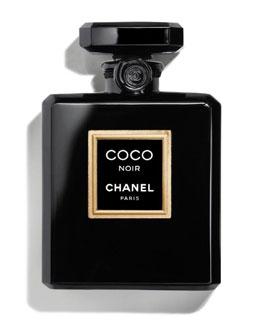 CHANEL CHANEL<br><b>Coco Noir Parfum</b>
