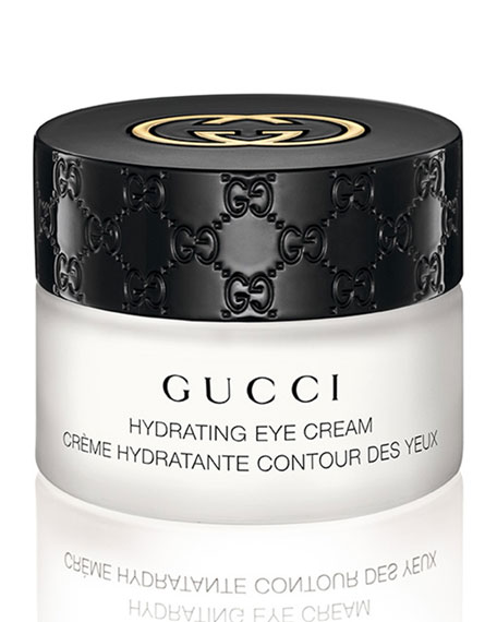 Gucci Hydrating Eye Cream, 15 mL