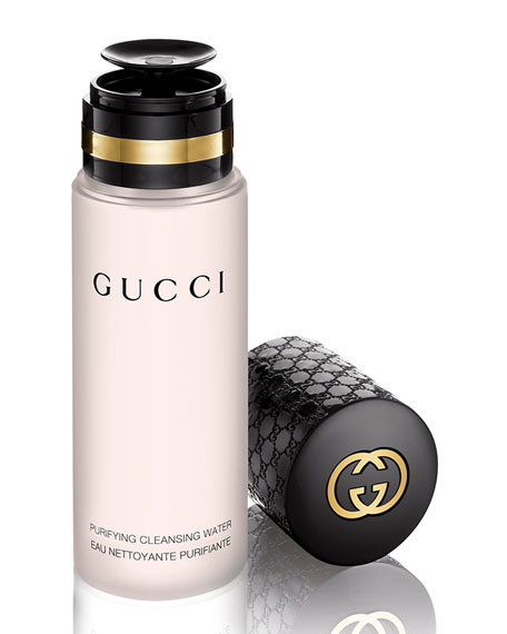Gucci MakeupGucci Purifying Cleansing Water, 150 mL