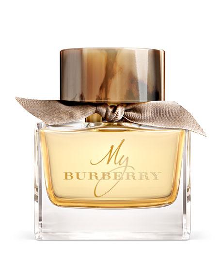 Burberry My Burberry Eau de Parfum, 90 mL