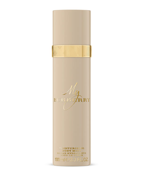 My Burberry Body Mist, 100 mL