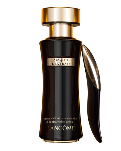 Lancome Absolue L'Extrait Serum, 1 oz.