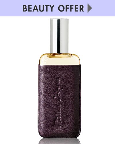 Atelier Cologne Yours with any $170 Atelier Cologne purchase