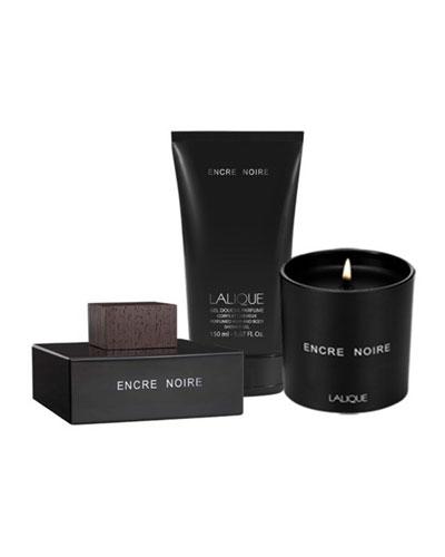 Encre Noire Set ($848 Value)