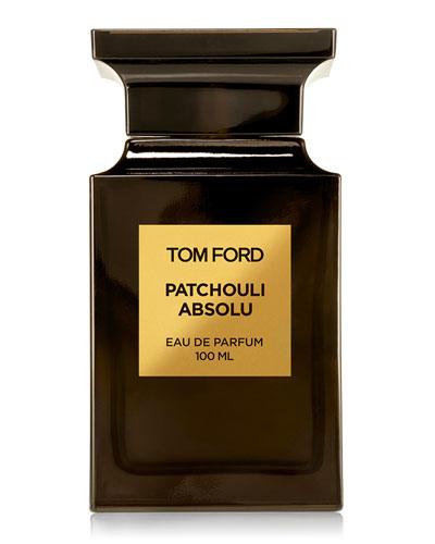 Tom Ford Fragrance Patchouli Absolu Eau de Parfum, 3.4 oz.