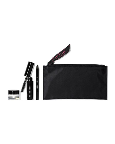 Bobbi Brown Yours with any $100 Bobbi Brown purchase
