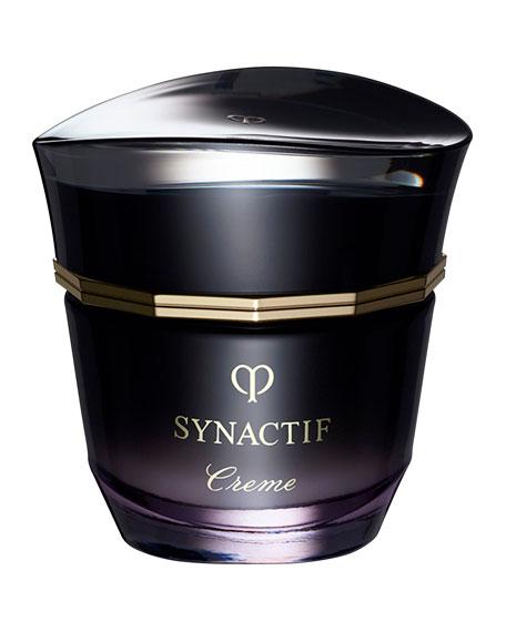 Cle De Peau Synactif Cream, 1.3 oz.