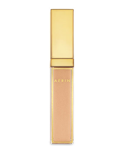 AERIN Beauty Weekend Lip Gloss