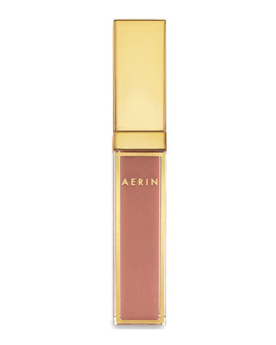 AERIN Beauty Weekday Lip Gloss