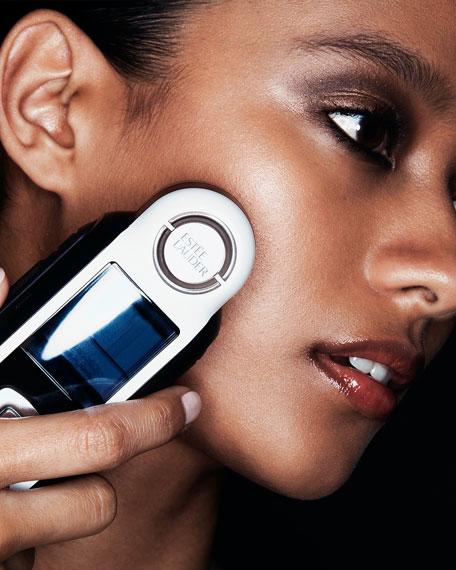 Re-Nutriv Ultra Radiance Lifting Creme Makeup SPF 15, 1oz.