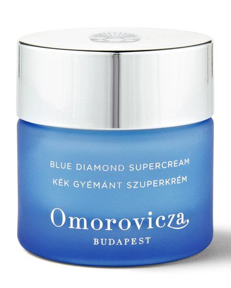 Omorovicza Blue Diamond Super-Cream, 1.7 oz.