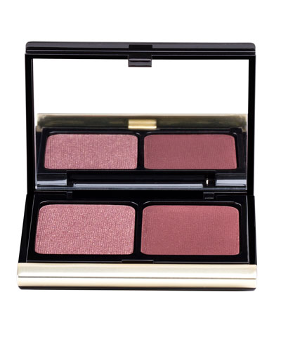 Eye Shadow Duo, 216
