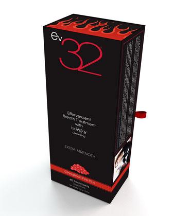 32 Oral Care