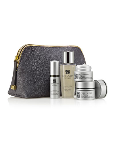 Estee Lauder Yours with any $125 Estee Lauder purchase