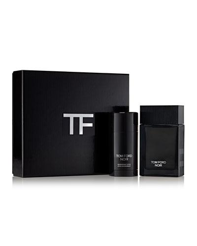 Tom Ford Fragrance Tom Ford Noir Eau de Parfum Holiday Set