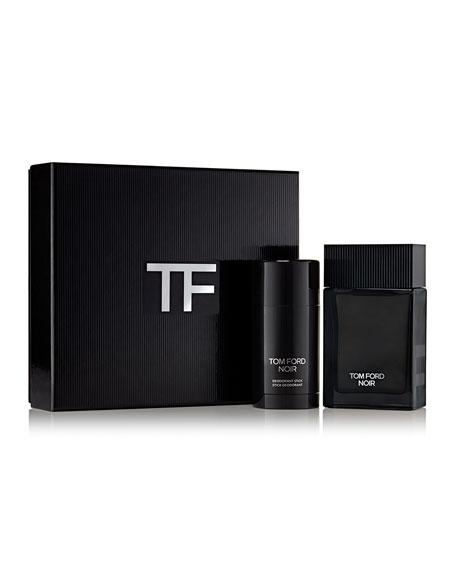 tom ford tom ford noir eau de parfum set. Black Bedroom Furniture Sets. Home Design Ideas