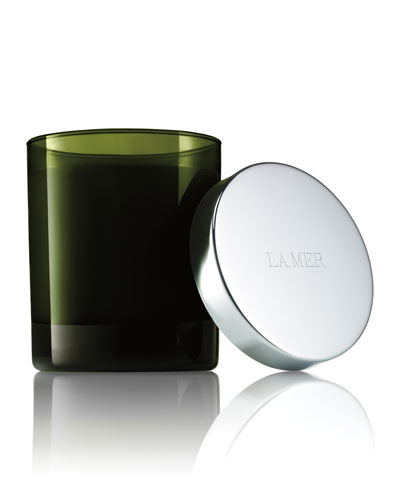La Mer LIMITED EDITION The La Mer Candle , 200g