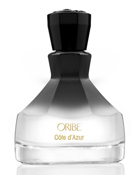Oribe Cote d'Azur Eau de Parfum, 1.7 oz./