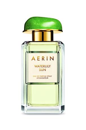 AERIN 1.7 oz. Waterlily Sun Eau de Parfum