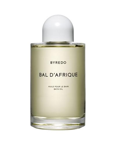 Bal D'Afrique Bath Oil, 250 mL