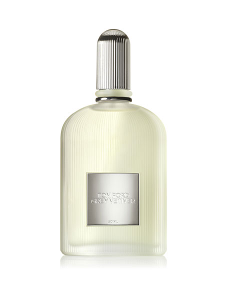 TOM FORD Grey Vetiver Eau De Toilette, 1.7