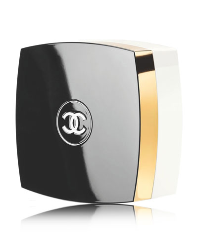 CHANEL <b>N°5 </b><br>The Bath Powder 5 oz.