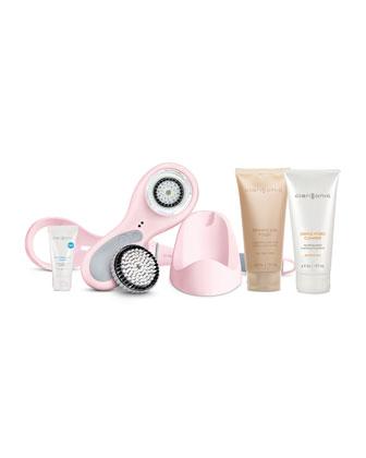 Skincare & Accessories