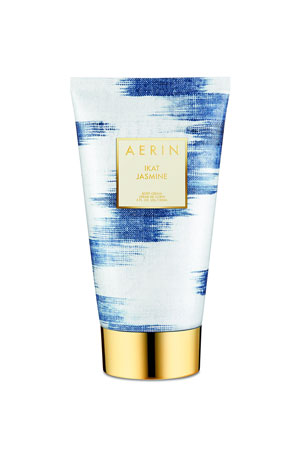 AERIN 5 oz. Ikat Jasmine Body Cream
