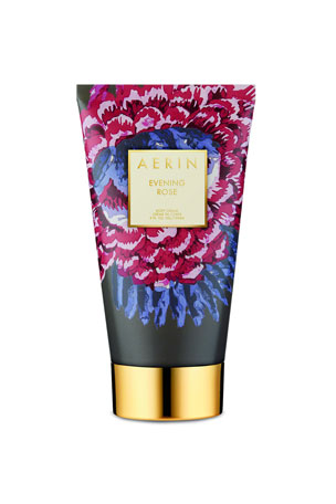 AERIN 5 oz. Evening Rose Body Cream