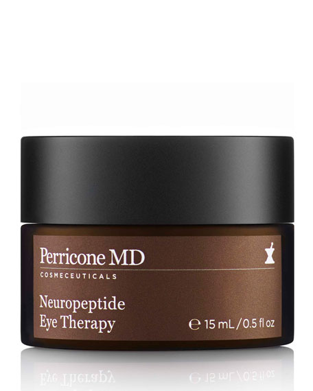 Perricone MD Neuropeptide Eye Therapy, 0.5 oz.