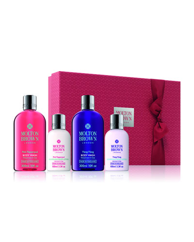 Neiman Marcus Exclusive Gift Set for Her