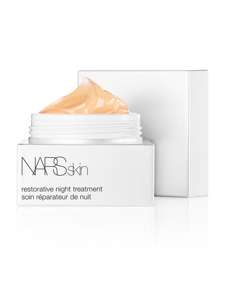 NARS Restorative Night Treatment, 30g