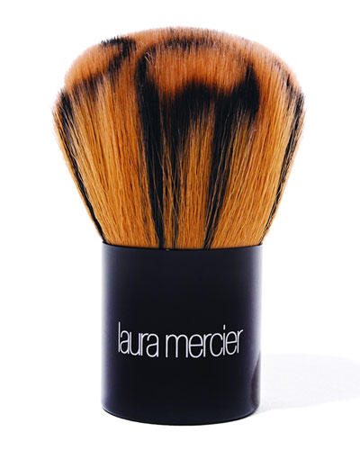 Laura Mercier LIMITED EDITION All Over Face Colour Brush