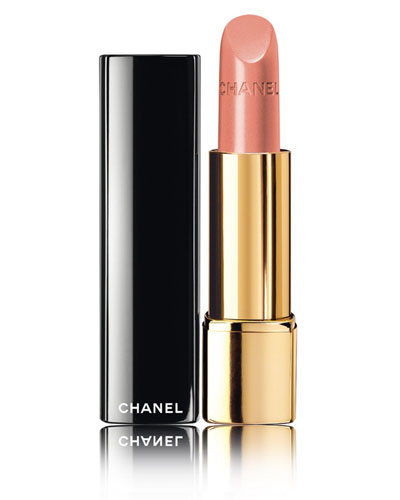 CHANEL <b>ROUGE ALLURE</b> <br>Intense Long-Wear Lip Colour - Limited Edition