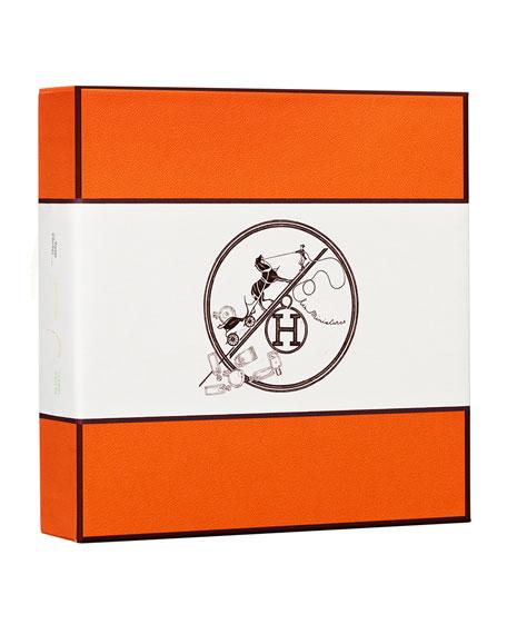 Hermes Mini Coffret Set