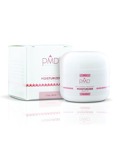 PMD Professional Recovery Moisturizer