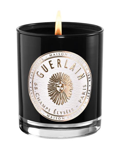 Guerlain Bois des Indes Candle, 180g