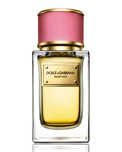 Velvet Rose Eau de Parfum, 50 mL