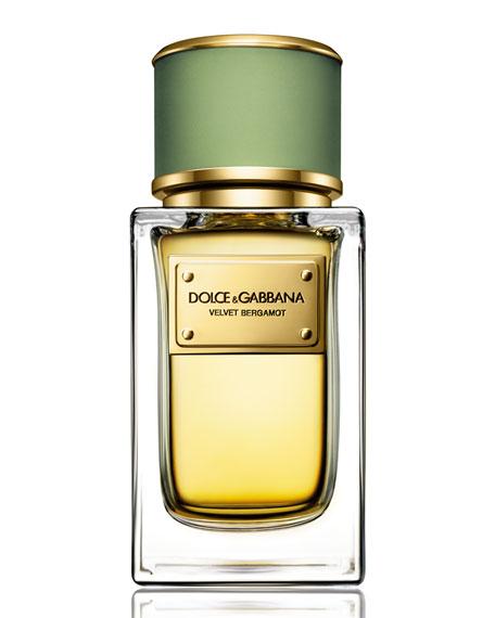 Dolce Amp Gabbana Velvet Bergamot 1 7 Oz 50 Ml Neiman