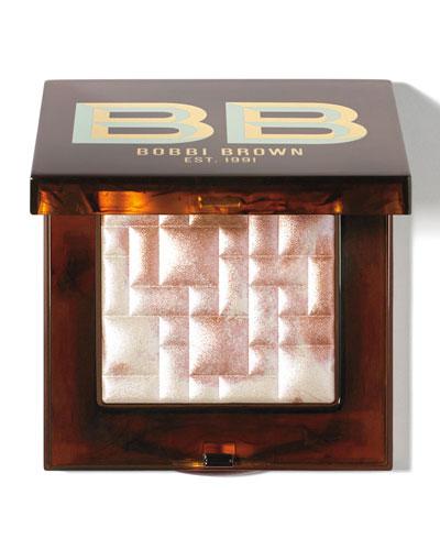 Bobbi Brown LIMITED EDITION Highlight Powder, 0.04 oz.
