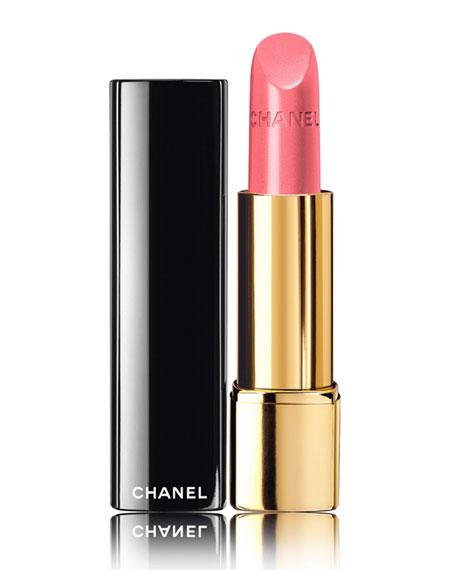 <b>ROUGE ALLURE</b><br>Intense Long-Wear Lip Colour
