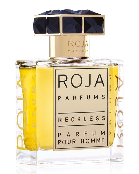 Roja Parfums Reckless Parfum Pour Homme, 50 mL