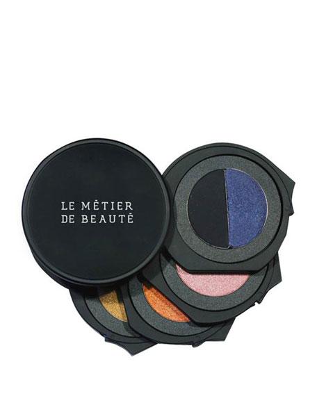 Le Metier de Beaute Limited Edition Obsidian Odyssey