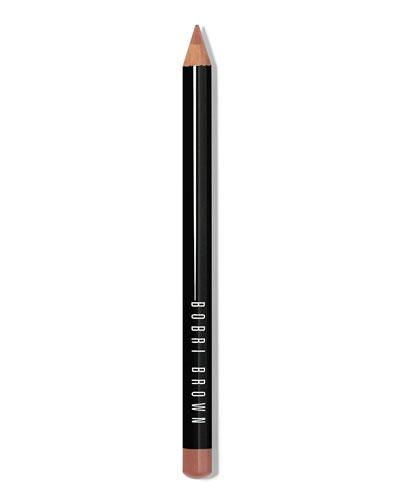 Bobbi Brown Lip Pencil, 0.04 oz.