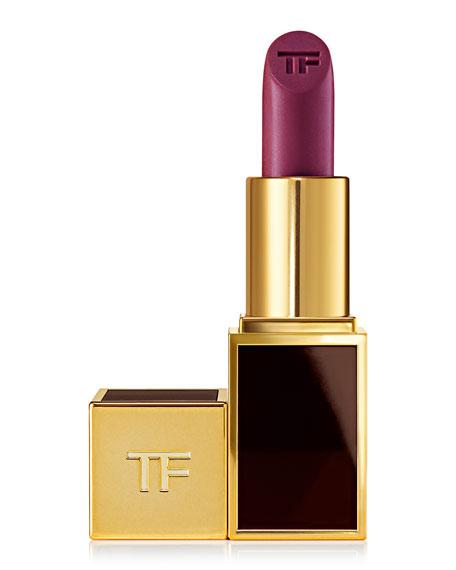 Lip Color, Xavier, 0.07 oz.