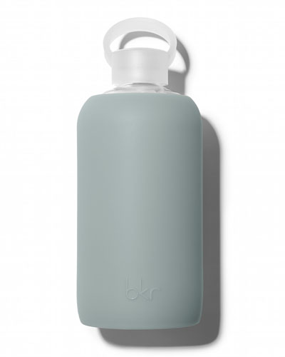 Glass Water Bottle, Eden, 1 L