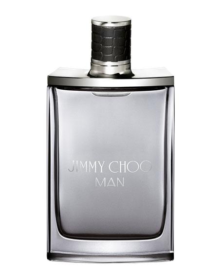 Jimmy Choo Man, 3.3 oz./ 100 mL