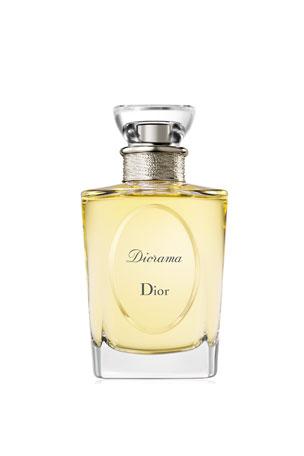 Dior 3.4 oz. Diorama Eau de Toilette